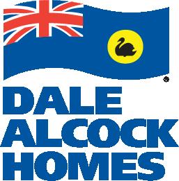 Dale Alcock Homes