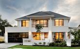 2013 Display Homes $450,000 – $550,000