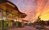 2015 Best Public Use Building Under $20 Million Baldivis Library & Community Centre