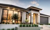 2016 Winner Best Display Home $260,000 – $280,000