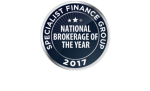National Brokerage of the Year