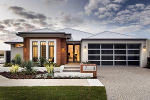 Winner Best Display Home $295,000 – $315,000, St Ali