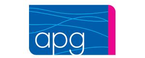 APG Homes