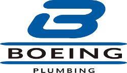 Boeing Plumbing