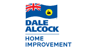 Dale Alcock Home Improvement