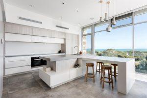 2017 New Kitchen $50,001 – $70,000