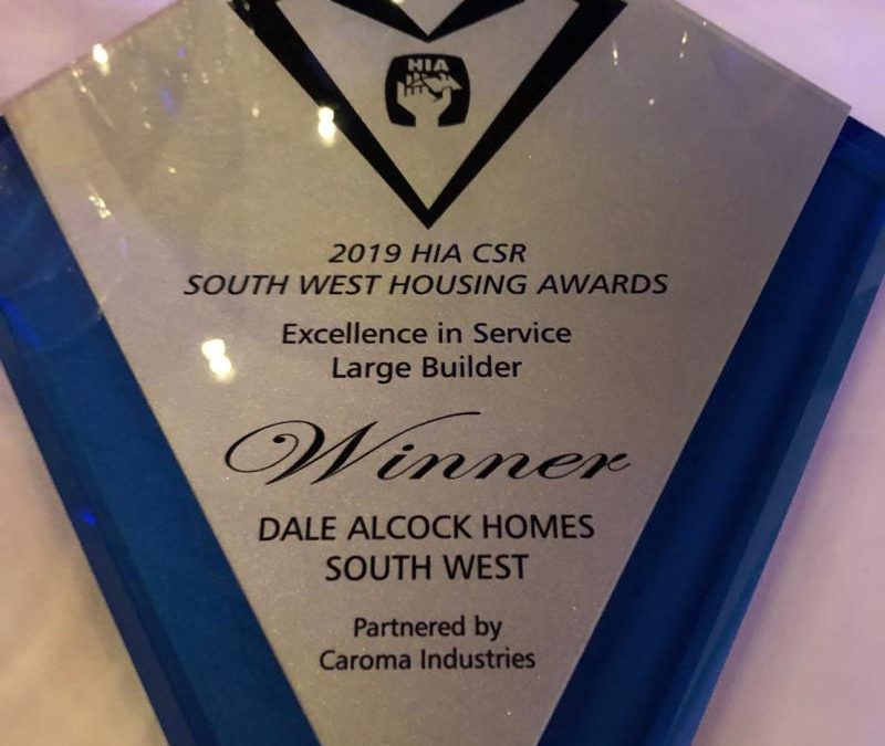 ABN GROUP WA's BIGGEST BUILDER, 3RD IN AUSTRALIA!
