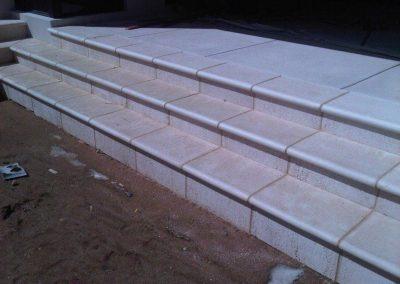 Limestone-Bullnose-Steps1