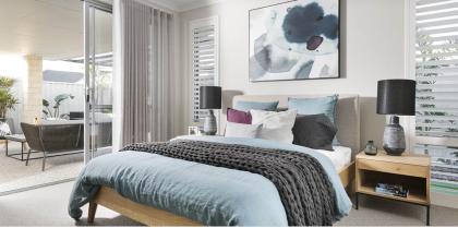 Display Home $230,001 – $300,000 – Celebration Homes 'Brooks'