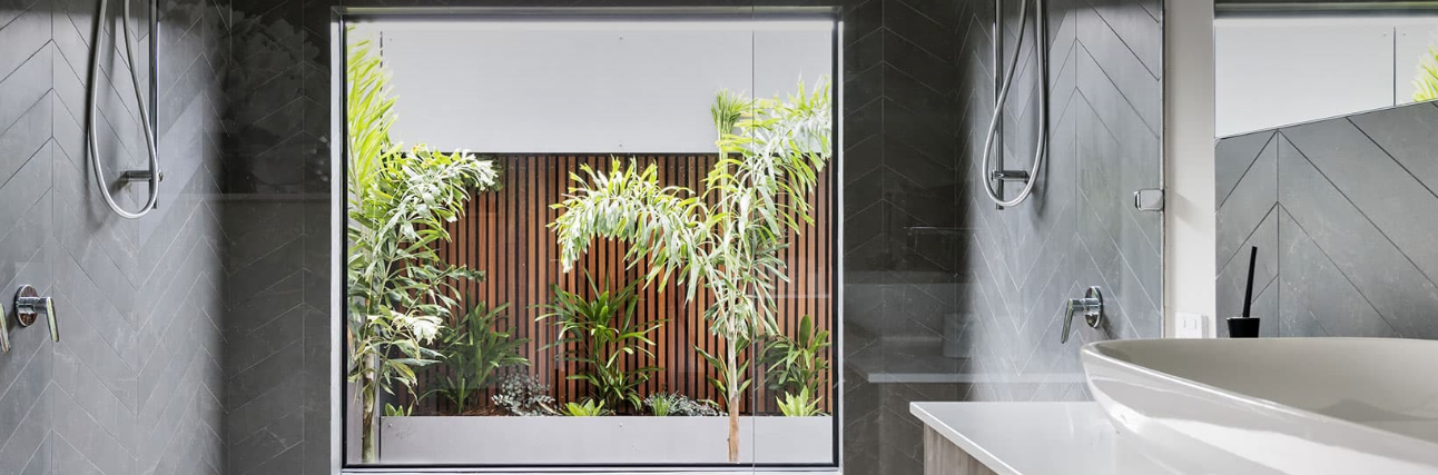 Display Home $300,001 – $400,000 – Dale Alcock Homes 'Delano'