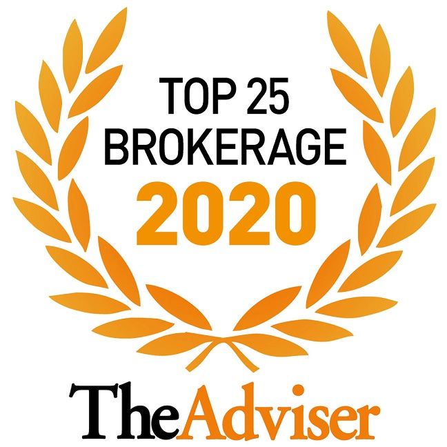 RESOLVE FINANCE NAMED A TOP BROKERAGE FOR TENTH YEAR RUNNING