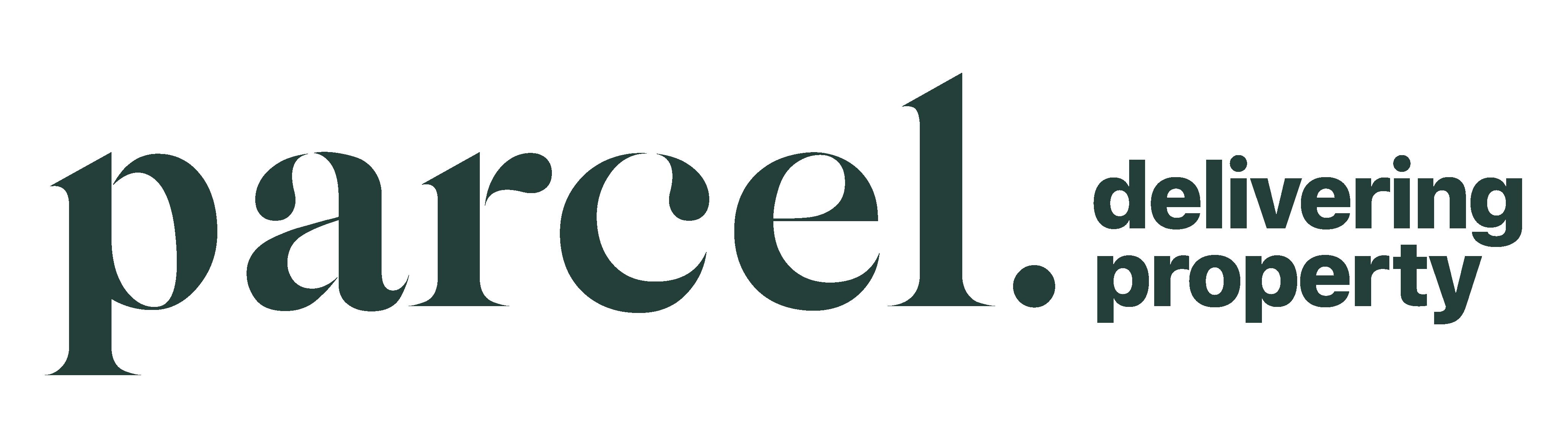 Parcel Property